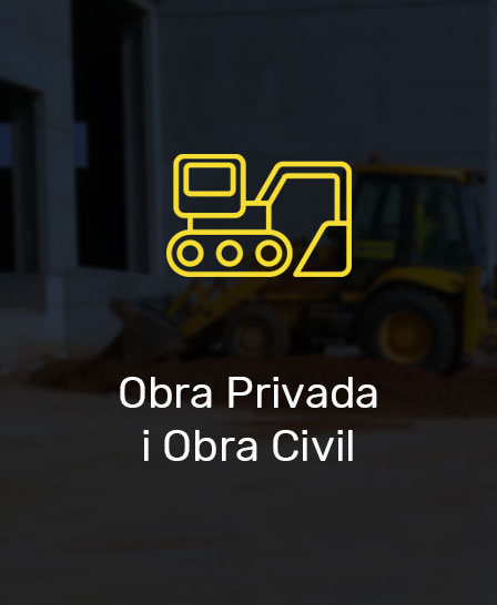 home-Obra-Privada-CAT